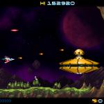 SuperHydorah_Screenshot (4)