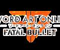Sword Art Online: Fatal Bullet follow that white rabbit