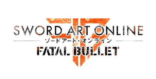 Sword Art Online: Fatal Bullet follow that white rabbit
