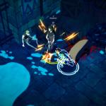 Sword Legacy Omen (1)