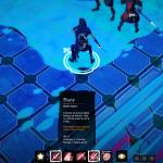 Sword Legacy Omen (10)