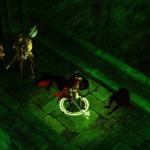 Sword Legacy Omen (2)