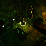 Sword Legacy Omen (3)