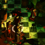 Sword Legacy Omen (9)