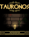 Tauronos – Review