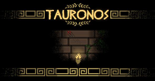 Tauronos_logo