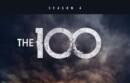 The 100: Season 4 (DVD) – Series Review
