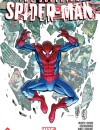 The Superior Spider-Man #011 – Comic Book Review