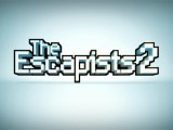 The Escapists 2 – Review