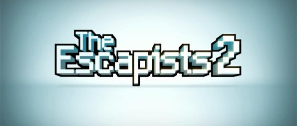The Escapists 2 join the Nintendo team