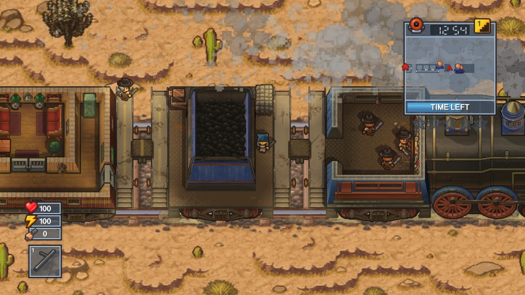 TheEscapists2_02