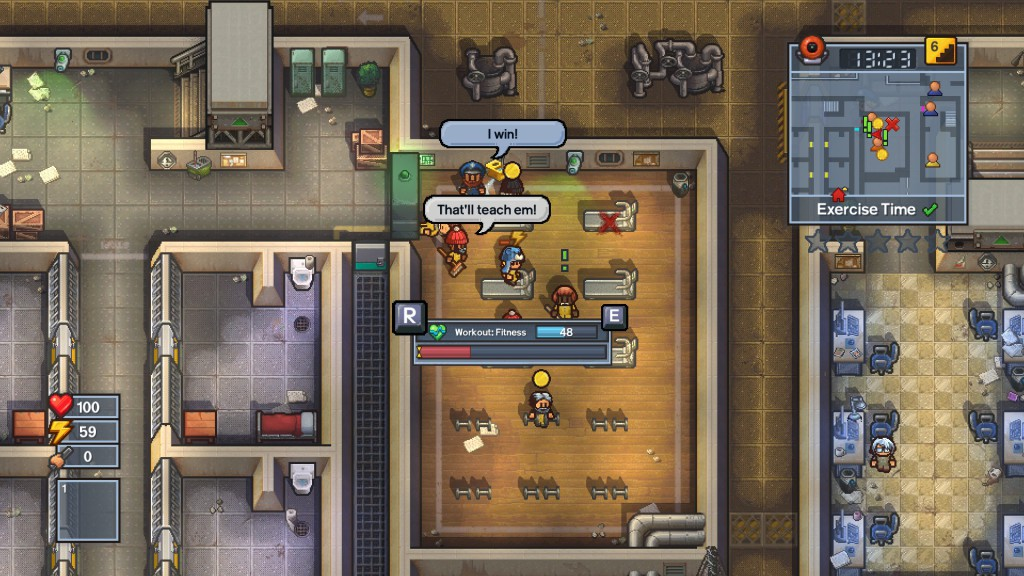 TheEscapists2_03