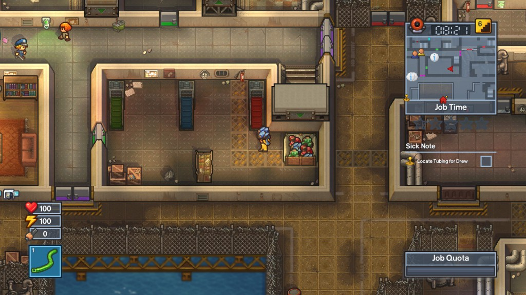 TheEscapists2_04