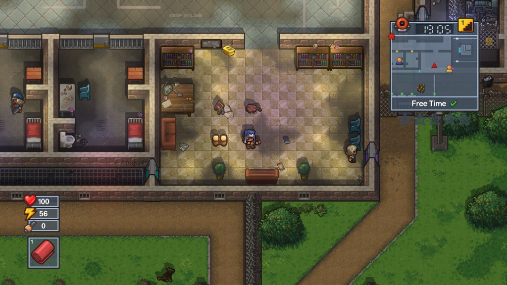TheEscapists2_05