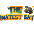 The Ultimatest Battle launches for free on Steam