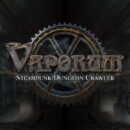 Vaporum – Review