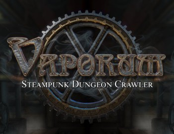 Vaporum (PS4) – Review