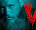 Vikings: Season 4, Volume 2 (Blu-ray) – Series Review