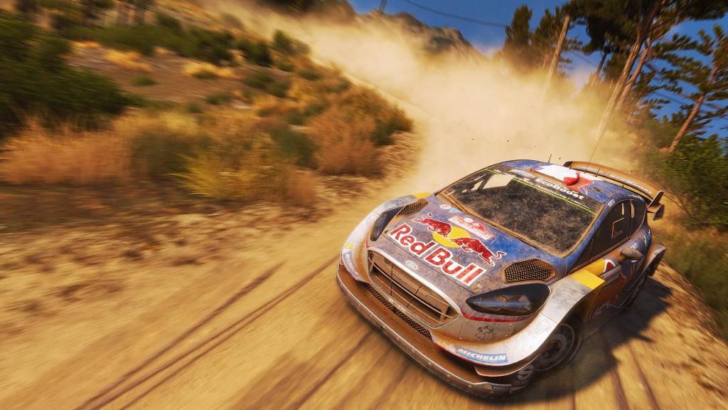 WRC 7 - 02