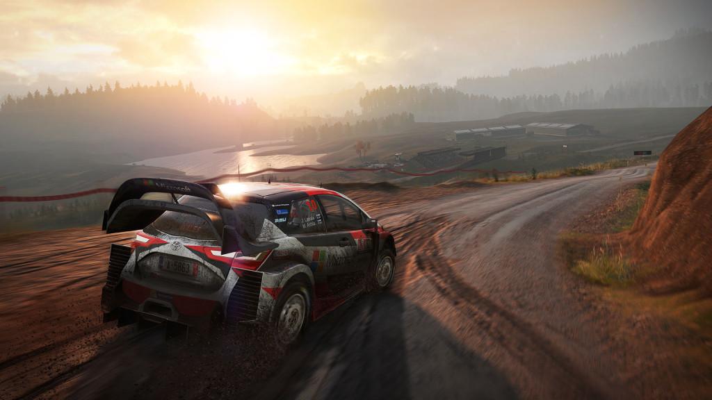 WRC 7 - 03