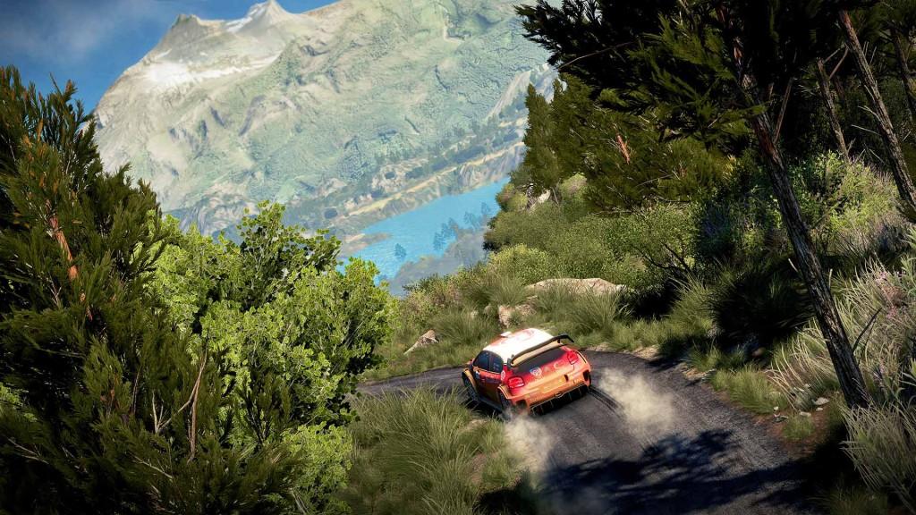 WRC 7 - 04