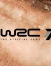 WRC 7 – Review