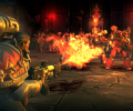 Warhammer 40K: Space Wolf – Leaving Early Access