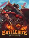 Enjoy the Halloween Event while Battlerite's free week is still on!