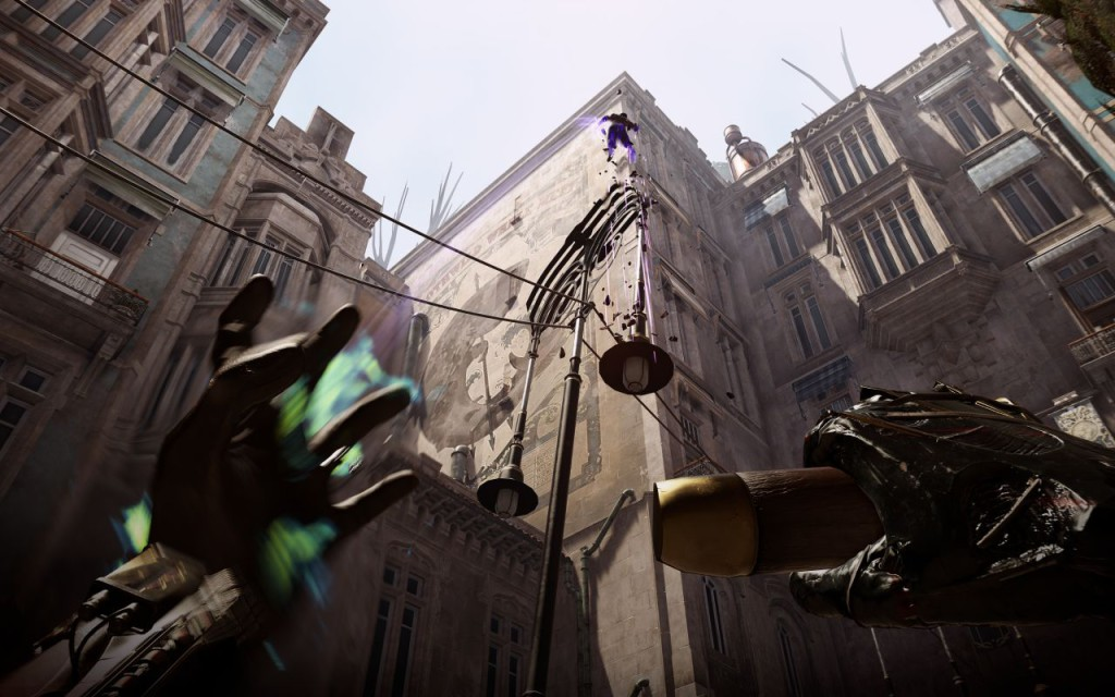 dishonored_death_of_the_outsider_01