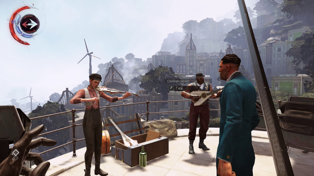 dishonored_death_of_the_outsider_02