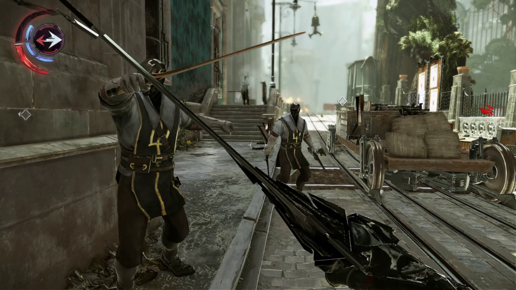 dishonored_death_of_the_outsider_05