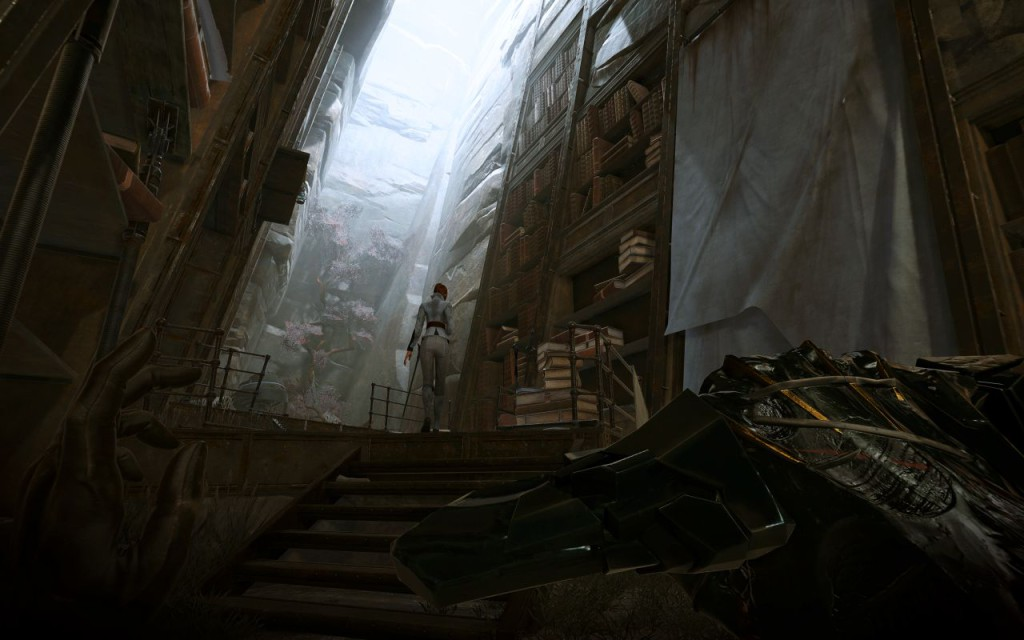 dishonored_death_of_the_outsider_06