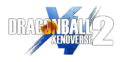 The fight starts today on Nintendo Switch with Dragon Ball Xenoverse 2!