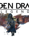 Hidden Dragon Legend – Now available for PS4, soon for PC