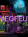 Neofeud – Review