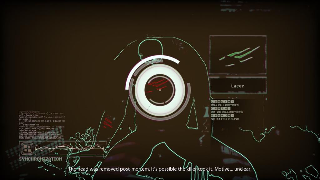 observer screen 2