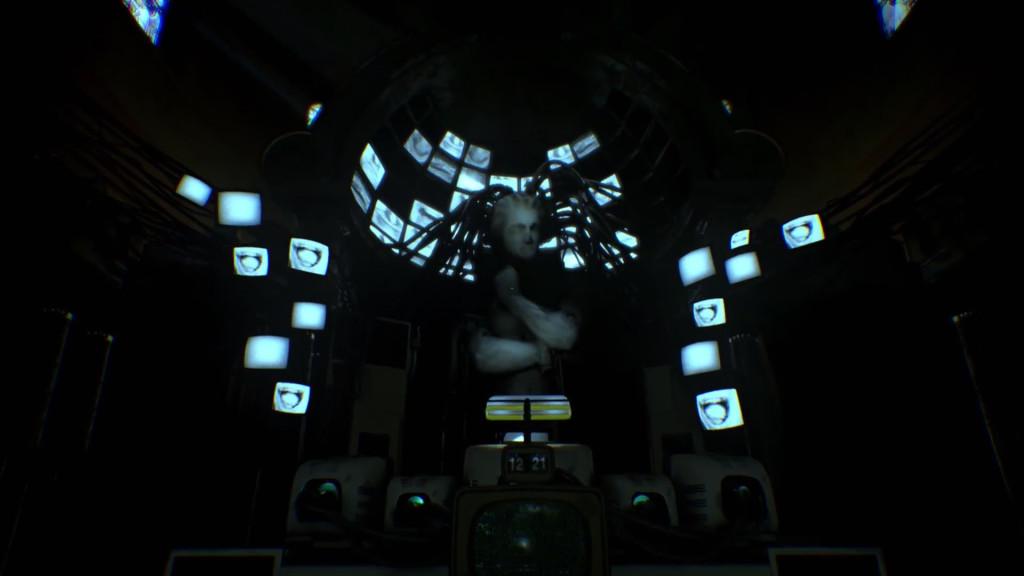 observer screen 5
