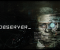 >observer_ (Switch) – Review