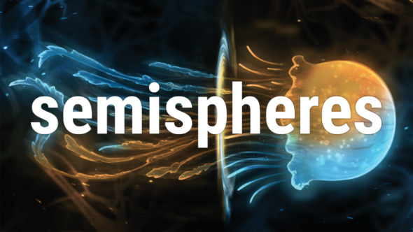 Semisphere coming to Nintendo Switch