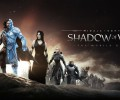 Warner Bros. Interactive Entertainment Launches Middle-earth: Shadow of War mobile game