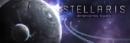 Stellaris: Synthetic Dawn aka rise of the machines