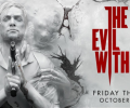 The Evil Within 2 – New trailer released!