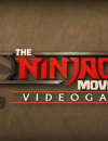 Lego Ninjago Movie Video Game trailer