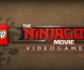Lego Ninjago Movie Video Game trailer
