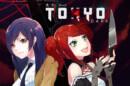 Tokyo Dark – Review