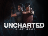 Uncharted: The Lost Legacy – Review
