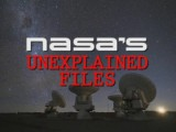 NASA's Unexplained Files: Season 2 & 3 (DVD) – Series Review