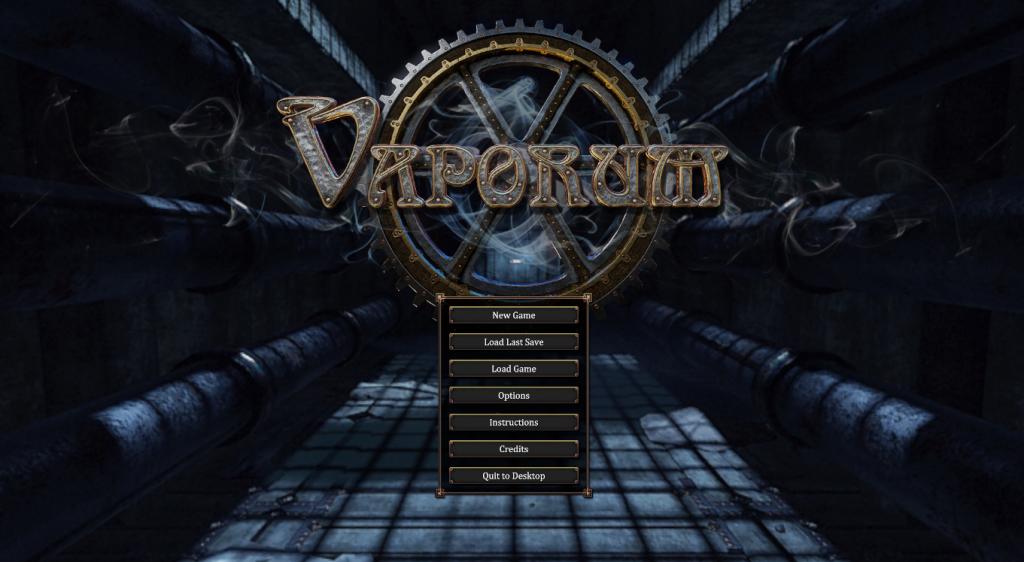 vaporum6