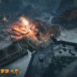 warhammer 40k inquisitor martyr (3)