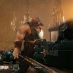 warhammer 40k inquisitor martyr (4)